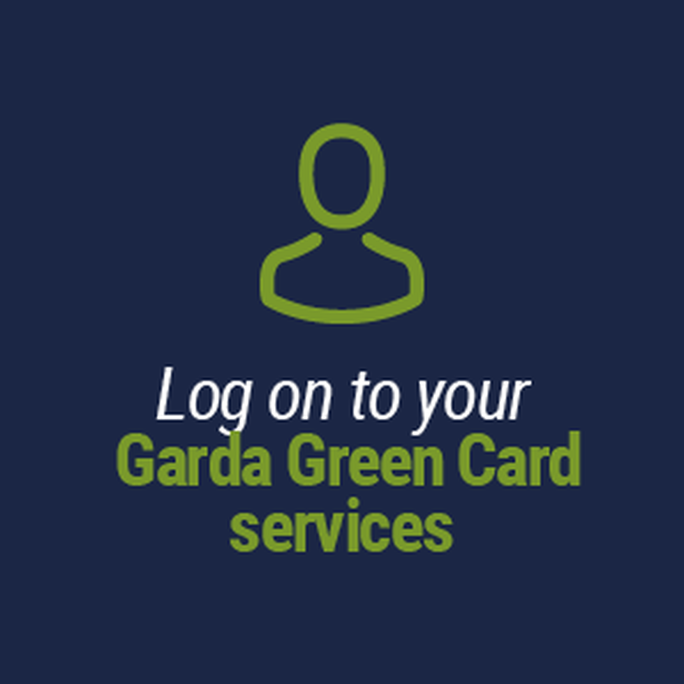 Log on Services